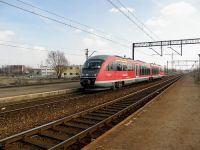 Dispar trenurile intercity, rapid, accelerat si personal. VIDEO!