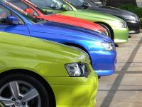 Diesel sau benzina? Ce masina e mai rentabila dupa scumpirea carburantilor?