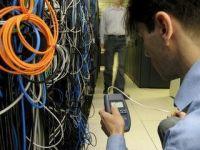 Ministerul Comunicatiilor infiinteaza o comisie pentru a analiza posibila preluare a UPC de catre RCS&RDS