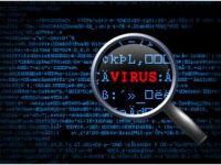 O falsa aplicatie pentru Android iti poate virusa smartphone-ul. Cum te poti proteja?