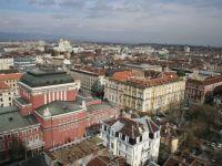 Ce orase europene poti vizita cu mai putin de 30 de euro pe zi?