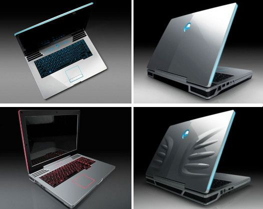 Unde gasesti cele mai ieftine laptopuri? Oferte de la 750 de lei in sus!