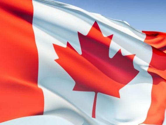 Canada inca primeste imigranti! Ce intrebari te asteapta la interviul de selectie!