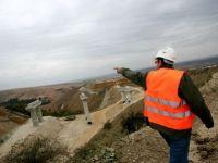 """Autostrada Soarelui """"va fi gata in 2007"""". Ministrii Transporturilor si loteria termenului de finalizare"""