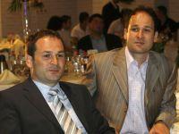 Ploua cu acuzatii de mita la adresa ANAF! Robert Negoita: Mi s-a cerut spaga 500.000 euro
