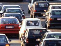 Benzina atinge niveluri-record din Europa pana in California! Vezi ce se intampla in Romania!