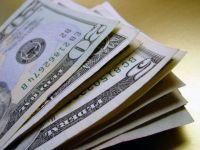 Datoriile la buget se pot esalona. Beneficiarii scapa de executarea silita, dar nu si de penalitati