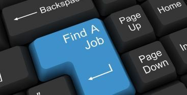 Vrei un job? Participa la primul targ de cariere 3D