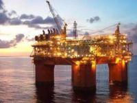 Romania, putin vulnerabila la cresterea cotatiei petrolului!