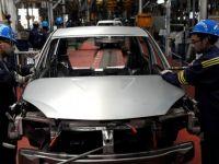 Salariatii de la Dacia primesc 260 de lei in plus la salariu! Compania face in continuare angajari!
