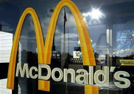 McDonald rsquo;s nu mai este cel mai mare lant de restaurante din lume! Vezi cine i-a luat locul!