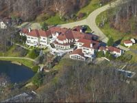 50 Cent are una dintre cele mai mari case din SUA. Vezi aici cum arata cele mai spatioase case din America