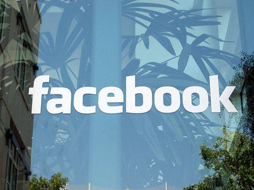 Ce filme poti urmari contra cost pe Facebook
