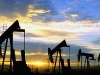 Tarile cu cele mai mari rezerve de petrol