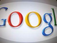 Google a lansat noul browser Chrome: mai rapid, simplu si sigur