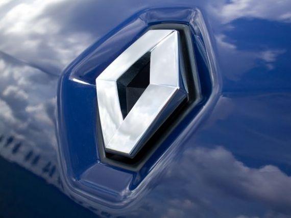 Renault a platit 250.000 euro unui informator pentru datele care au declansat scandalul de spionaj