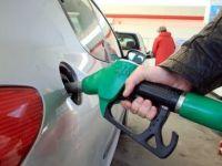Cum a crescut pretul benzinei in Romania, Bulgaria, Ungaria si Grecia in 2011