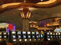 O zi la cazinourile din Las Vegas. Cum sa joci salariul altora pe un an intr-o singura seara