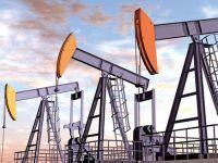 Erste: Pretul petrolului va creste pana la 150 de dolari pe baril