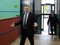 In ce conditii si-ar da ministrul Botis demisia? VIDEO