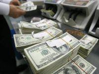 Banca Japoniei s-a angajat sa asigure stabilitatea financiara a tarii, dupa cutremur