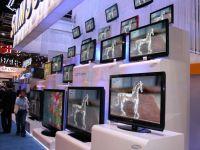 Ce ofertesunt la televizoareleLCD? Unde gasesti cele mai ieftine modele?