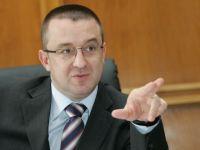 Lista lui Blejnar: 12 persoane au 60 de milioane de euro in conturile din Elvetia VIDEO