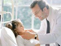 Suedia si Norvegia vor pediatri si cardiologi romani VIDEO