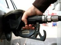 Preturile la carburanti explodeaza. Urmeaza proteste in Bulgaria si falimente in Romania