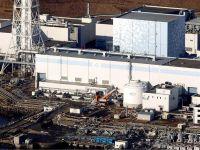 """Fukushima s-ar putea transforma in Cernobilul Japoniei. Impactul economic este """"considerabil"""" VIDEO"""