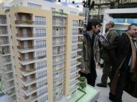 Oferte de nerefuzat: la garsonierele noipreturile pornesc de la 19.000 de euro