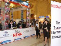 ANAT estimeaza vanzari de pachete turistice de peste 600.000 euro, la targul Holiday Market