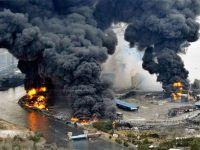 Japonia lupta cu dezastrul nuclear! Un alt reactor al centralei Fukushima ar putea exploda VIDEO