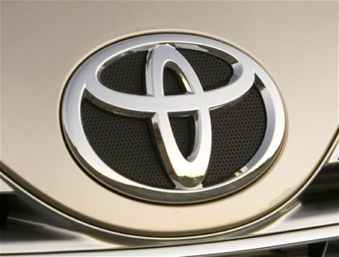 Cum isi vor reveni gigantii Toyota, Toshiba sau Sony dupa cutremur? Cat de afectata a fost economia Japoniei