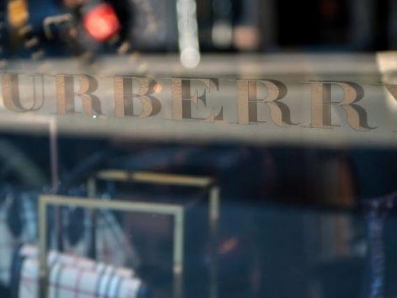 Atacul brandurilor: 36 de marci internationale, de la Subway la Burberry, anunta ca intra pe piata romaneasca in 2011