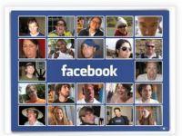 Trei milioane de romani au cont pe Facebook. Un sfert sunt din Capitala