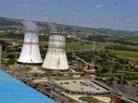 Cat rezista centrala nucleara de la Cernavoda la cutremure