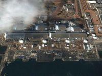 Japonia, in pragul dezastrului nuclear: Fukushima moare. Ultimele ore ale centralei nucleare