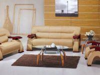 Vrei sa-ti schimbi mobila din casa sau decoratiunile? Criza iti sare in ajutor cu reduceri consistente
