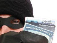 ATENTIE! Clientii Credit Europe Bank, tinta unui atac de tip phishing