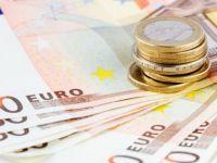 UE are nevoie de bani dupa ce a imprumutat Romania si Irlanda. Emite obligatiuni de 4,6 mld. euro