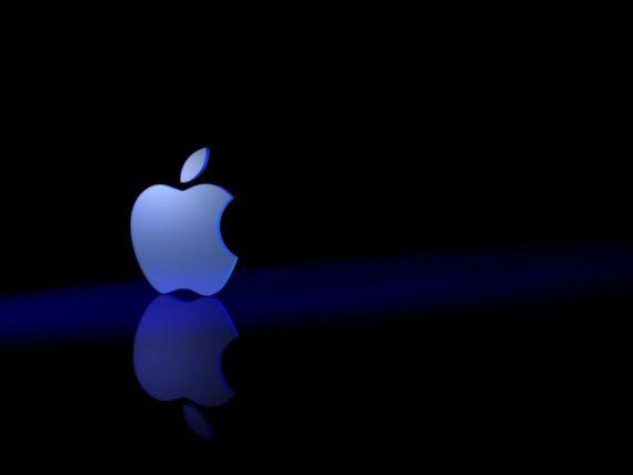Victime colaterale: Apple a pierdut 22 mld. dolari in doua zile, din cauza dezastrului din Japonia