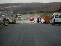 Proiectul gigant al autostrazii inelare din jurul Marii Negre: cu ce bucata se va prezenta Romania?