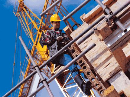 Zece investitii prioritare care ar crea 500.000 de noi locuri de munca