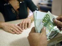 Ofertele de refinantare cu rate lunare mai mici au in spate costuri totale mai mari
