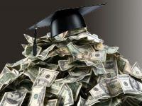 Cum faci sa iei bani de la banca si sa nu platesti rata pe perioada studentiei