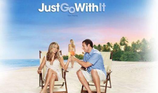 Programul de weekend la cinema! TOP 10 filme de vazut saptamana asta!