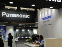 Panasonic, Canon si Nikon muta productia de electronice in Mexic, dupa dezastrul din Japonia