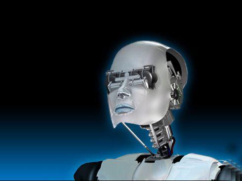 Robotii intra in campul muncii. Ce joburi vor inlocui in urmatorii ani?