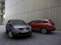 Nissan va testa pentru radioactivitate masinile fabricate in Japonia